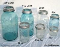 DIY Wedding Flowers Mason Jars Centerpieces 12 Upcycled ...