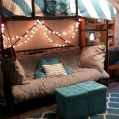 Papasan Sofa Cushion Diy Outdoor Sectional Plans Futons For College Dorm Rooms | Home Decor