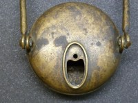 17 Best images about Whale oil Lamps on Pinterest | Pewter ...