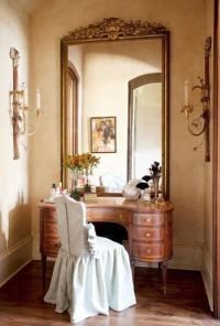 Best 25+ Vintage dressing tables ideas on Pinterest ...