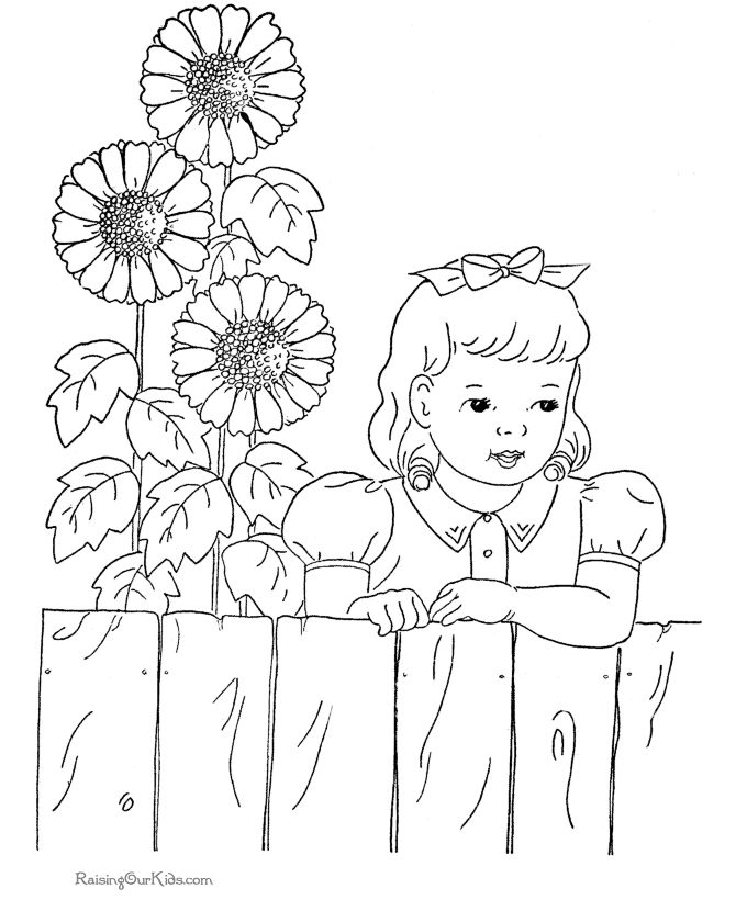 828 best images about colouring on pinterest  coloring