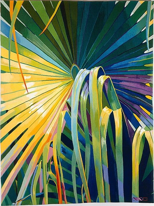 51 Best Images About Palmtrees On Pinterest  San Diego