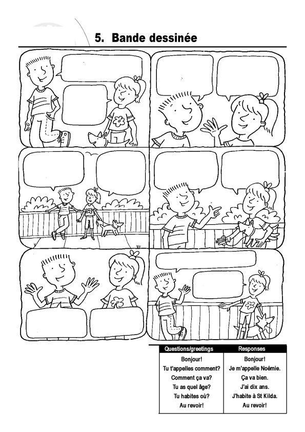 40 best Blank Comics images on Pinterest