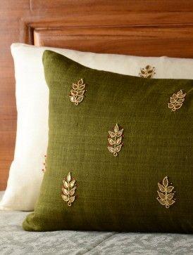 papasan chair cushion covers diy folding canada 25+ best ideas on pinterest   decorative cushions, and scrap ...