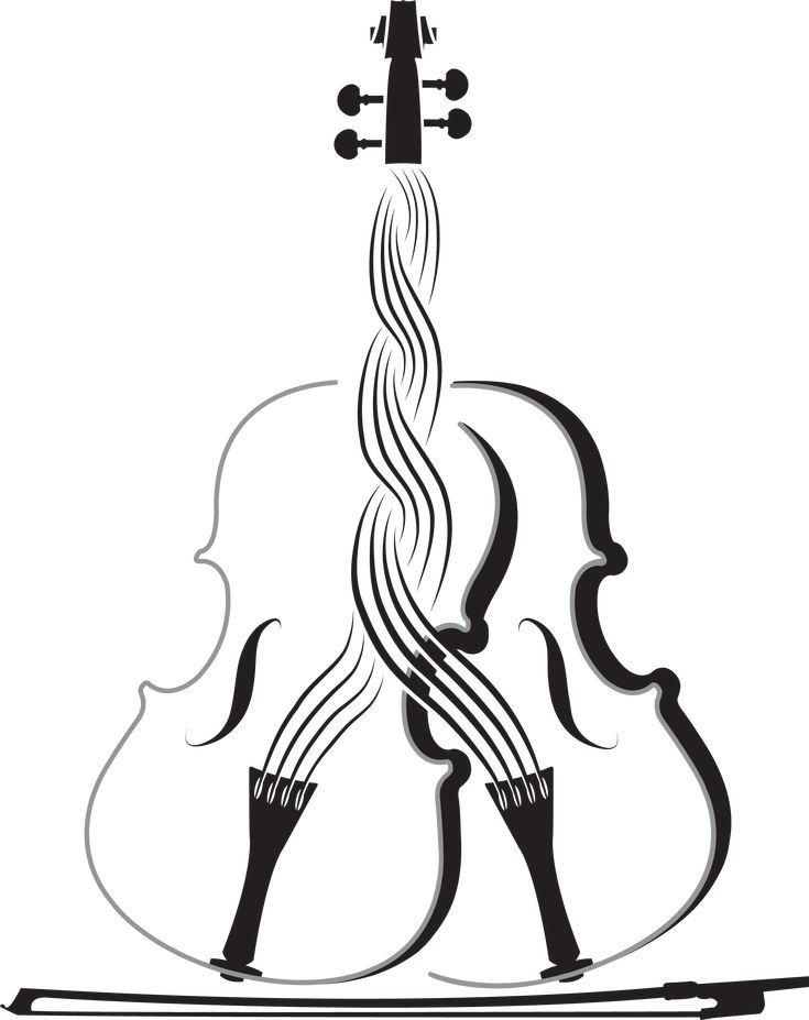 17 Best images about MUSIC-----Violin----Learning and