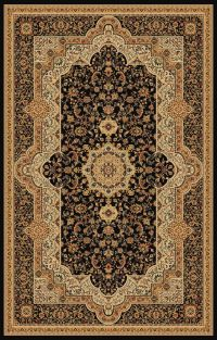 17 Best images about Persian Rugs on Pinterest | Persian ...