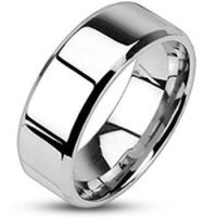 600 best images about Man Jewelry on Pinterest | Stainless ...