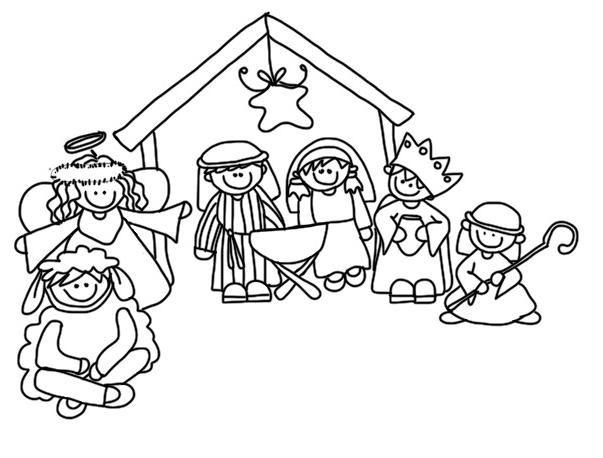 1000+ images about Christmas Mandalas Pre on Pinterest
