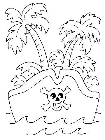 Homework Folder Coloring Pages Coloring Pages