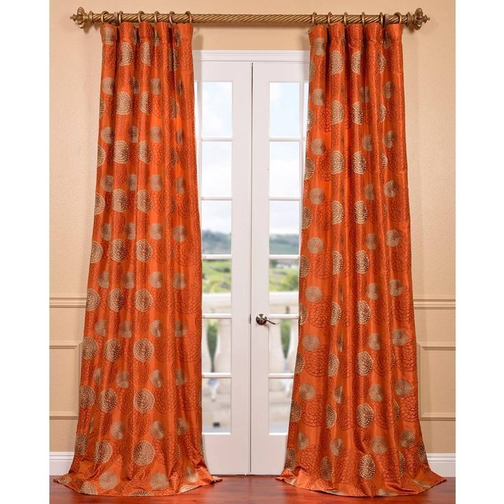 17 best images about Curtains on Pinterest  Window