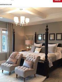 Best 25+ Grey bedroom furniture ideas on Pinterest