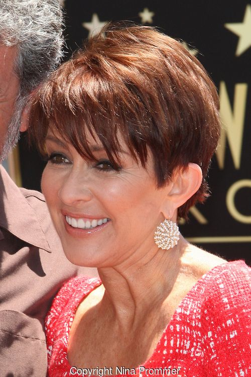25 Best Ideas About Patricia Heaton On Pinterest Pixie Haircuts