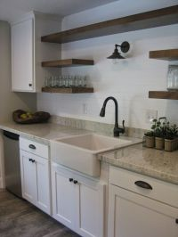 Best 25+ Ikea farmhouse sink ideas on Pinterest