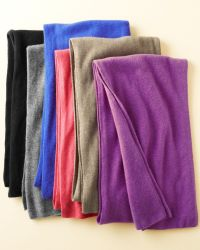 1000+ images about Cashmere on Pinterest