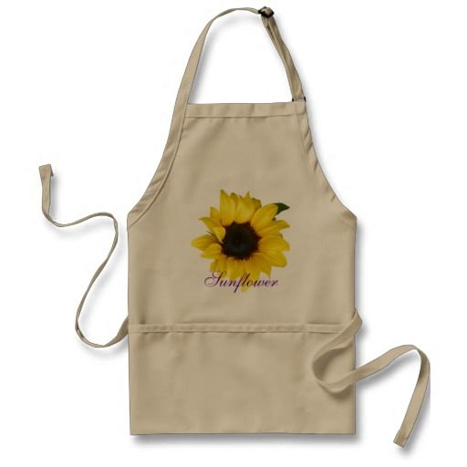 1000 Images About How To Decorate An Apron On Pinterest