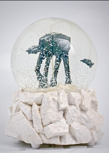85 Best Images About Snow Globes On Pinterest Disney