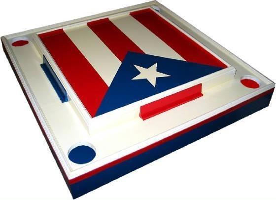 Mesa de domino  My Puerto Rico  Pinterest  Mesas