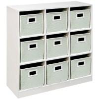 cubby storage unit | Roselawnlutheran