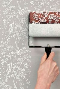 Best 25+ Textured Paint Rollers ideas on Pinterest ...