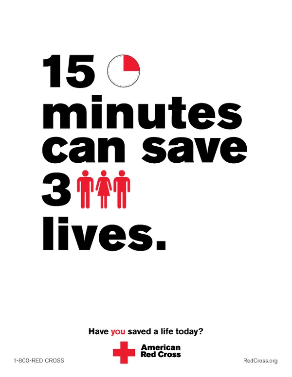 7 best images about Red Cross Infographics on Pinterest