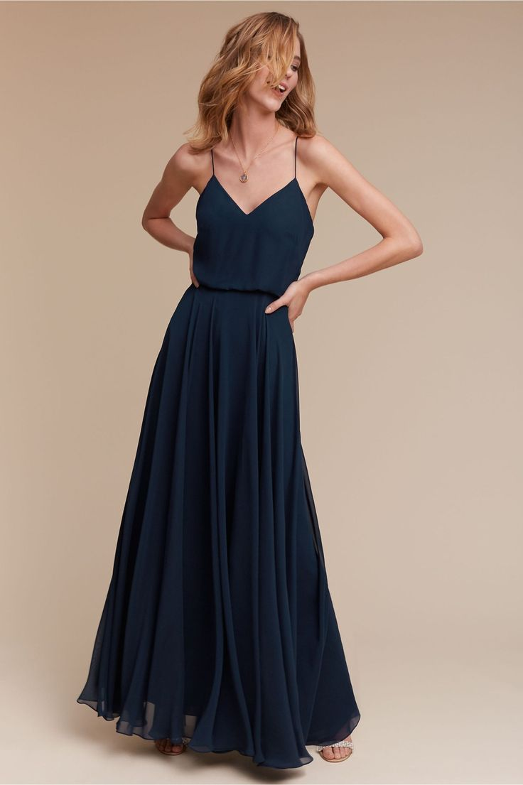 Best 25 Flowy dresses ideas on Pinterest  Long dresses Summer ball dresses and Maroon dress