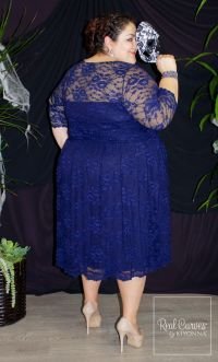 Size 22 Dress | www.pixshark.com - Images Galleries With A ...