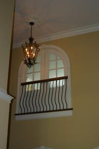 17 Best images about BUILDING A HOUSE - BALCONY on Pinterest