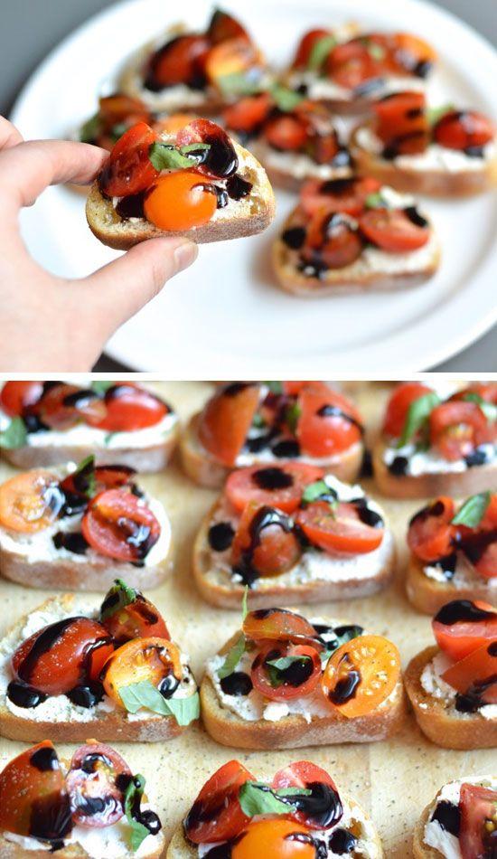 25 Best Ideas About Summer Wedding Foods On Pinterest Fruit