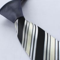 46 best images about Cool contrast ties on Pinterest