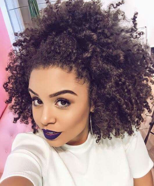 25 Best Ideas About Kinky Curly Hair On Pinterest Kinky Curly
