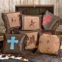 17 Best images about Western Throws and Throw pillows on ...