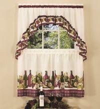 1000+ ideas about Kitchen Wine Decor on Pinterest | Wine ...