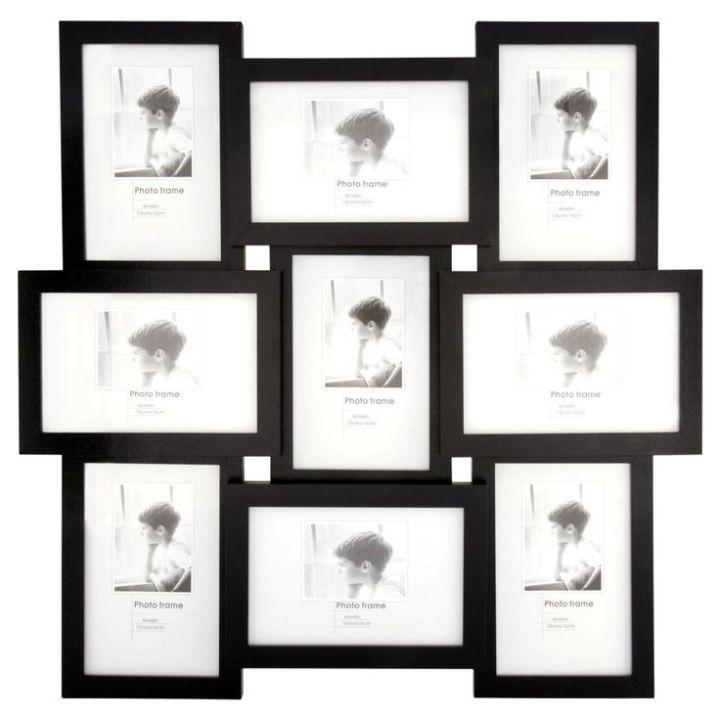 wilkinson photo frames | Framess.co