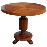 1000+ ideas about Round Pedestal Tables on Pinterest ...