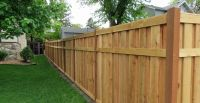 25+ best ideas about Fencing types on Pinterest | Types of ...