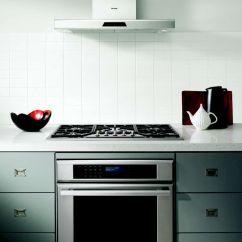 Bosch Kitchen Set Remodelling 17 Best Images About Ideas On Pinterest   ...