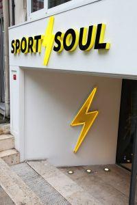25+ best ideas about Store signage on Pinterest | Shop ...