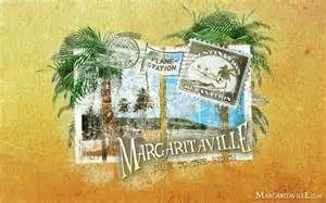 27 best images about Margaritaville Wallpaper on Pinterest