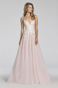 17 Best ideas about White Bridesmaid Dresses on Pinterest ...