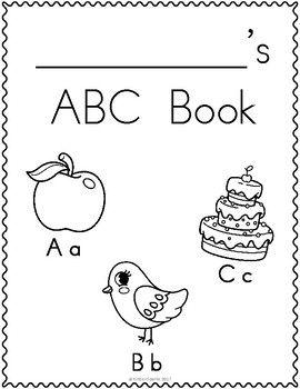 39816 best images about Kindergarten Literacy on Pinterest