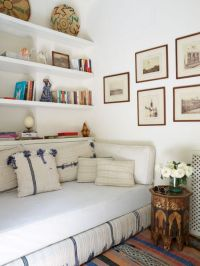 25+ best ideas about Spare room on Pinterest