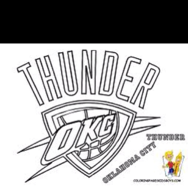 50 best images about OKC~Love for the Thunder! on