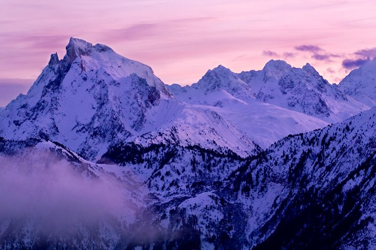 Wallpaper Extreme Car French Alps French Alps 2 Canon Eos 550d Canon Ef 70