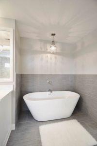 Best 25+ Freestanding tub ideas on Pinterest