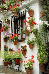 17 Best ideas about Spanish Patio on Pinterest | Spanish ...
