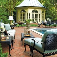 Outdoor Patio Furniture,Large selection,high quality ...