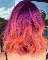 Best 25+ Pink hair dye ideas on Pinterest | Pastel pink ...