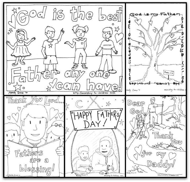 547 best children's bible class images on Pinterest