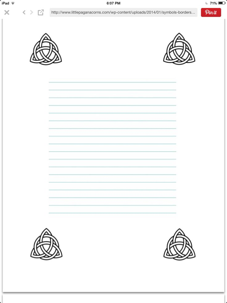 506 best ideas about Bos blank pages on Pinterest