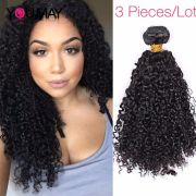 1000 ideas 3b curly hair